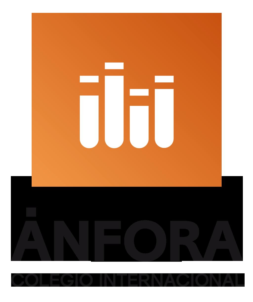Colegio Internacional Ánfora